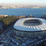 BJK Vodafone Arena