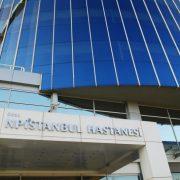 Özel NPI Hastanesi