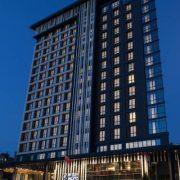 Wish More Hotel Bayrampaşa