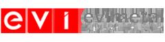 evimetal logo