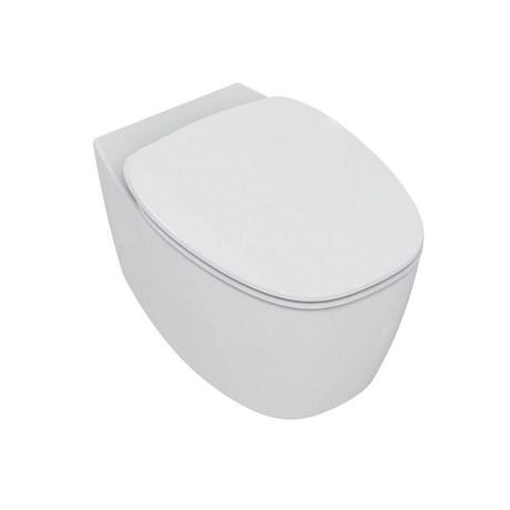 ideal standart T3290 01 DEA Asma Klozet