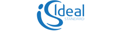 ideal standart logo