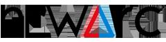 newarc logo